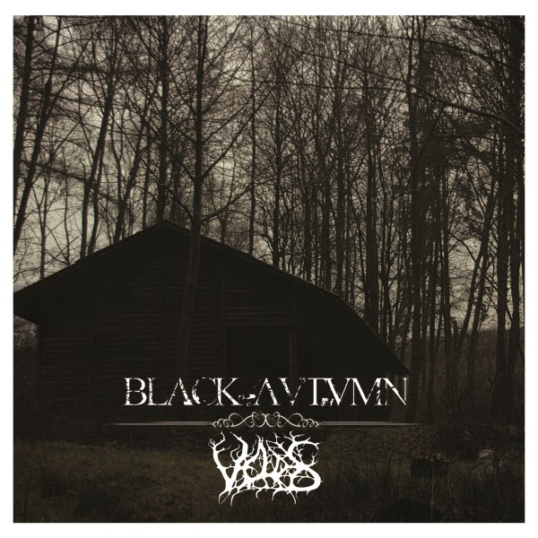 Black Autumn / Veldes - Split