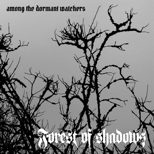 Forest of Shadows - Among the Dormant Watchers