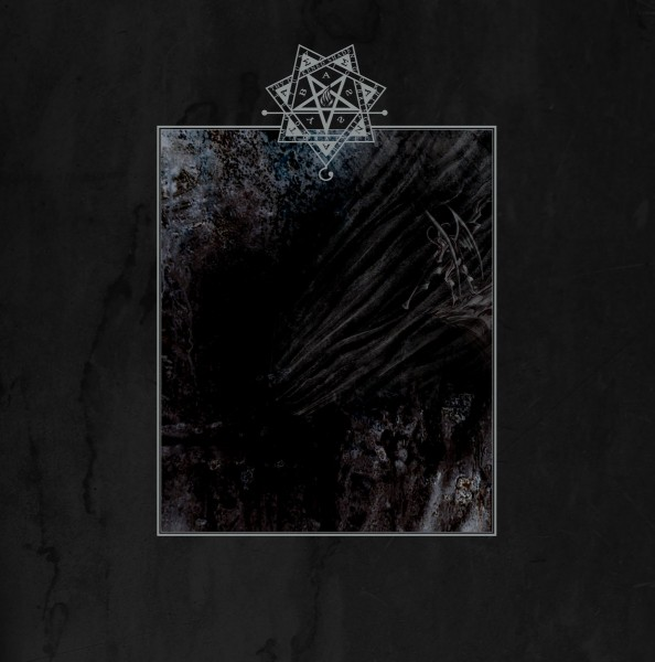 Abigor / Nightbringer / Mortuus / Thy Darkened Shade - Split