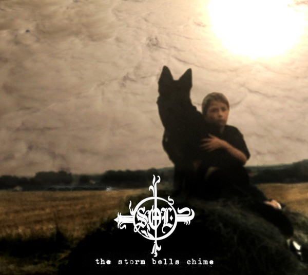 Sol - The Storm Bells Chime