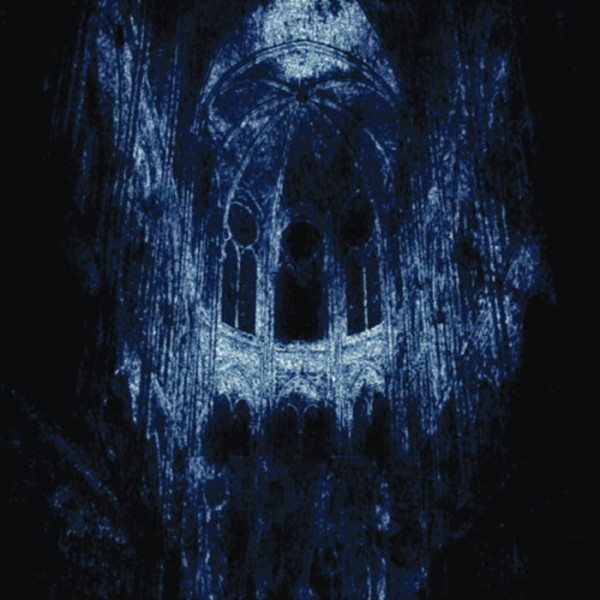 Impetuous Ritual - Relentless Execution Of Ceremonial Excrescence CD