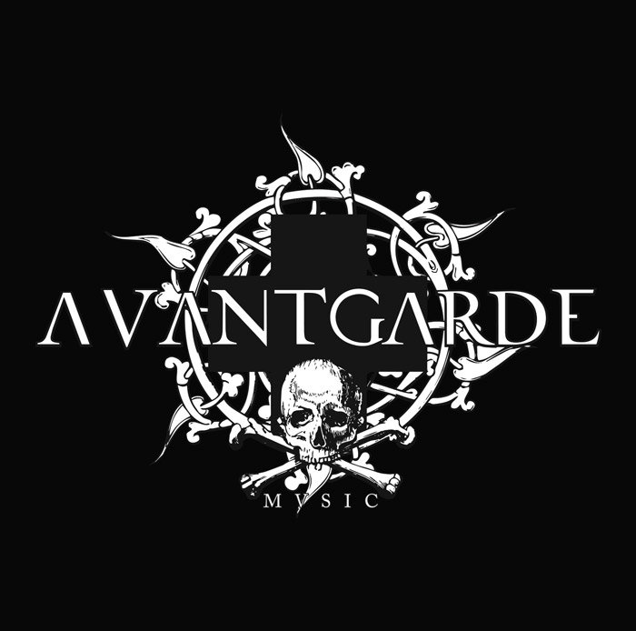 Avantgarde-Music