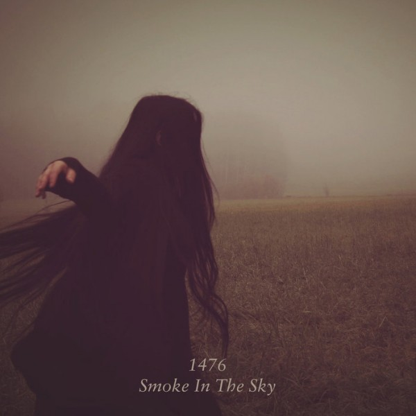 1476 - Smoke in the Sky