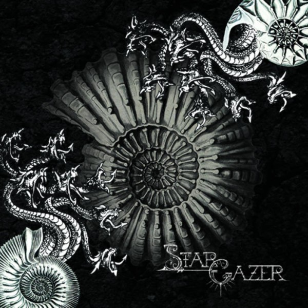 StarGazer - A Great Work of Ages
